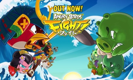 Angry Birds Fight RPG Puzzle Game Ios Free Download