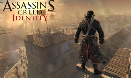 Assassins Creed Identity Game Ios Free Download