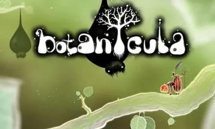 Botanicula Game Ios Free Download