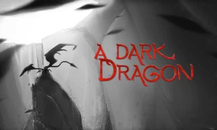 A Dark Dragon Game Android Free Download