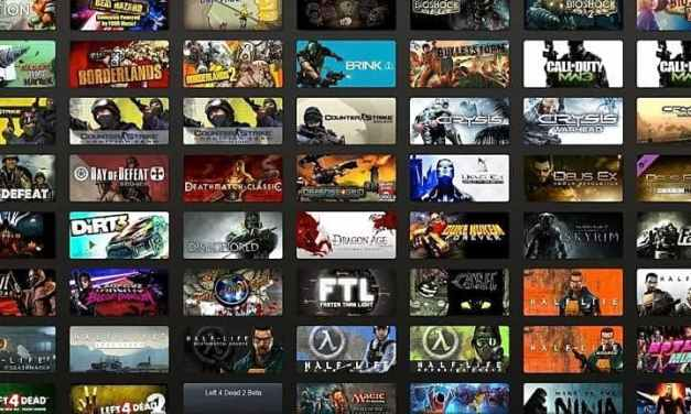 Anthology Of Games And Android Applications January 2014 Free Download