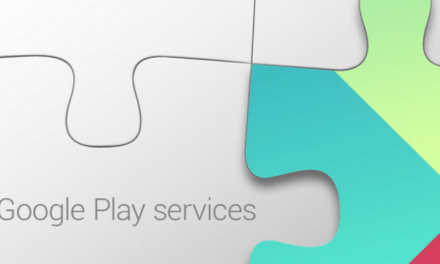 Google Play services App Android Free Download