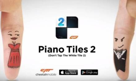 Piano Tiles 2 Game Android Free Download
