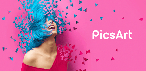 PicsArt Photo Studio PREMIUM App Ios Free Download
