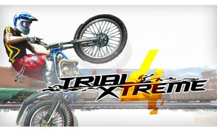 Trial Xtreme 4 Game Android Free Download