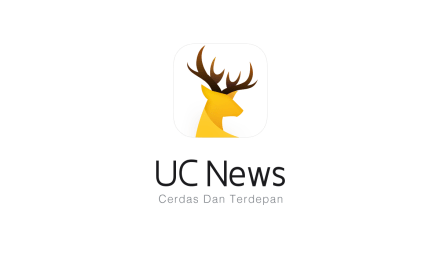 UC News Funny Videos Jokes App Android Free Download