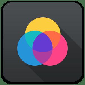 ASUS Splendid App Android Free Download