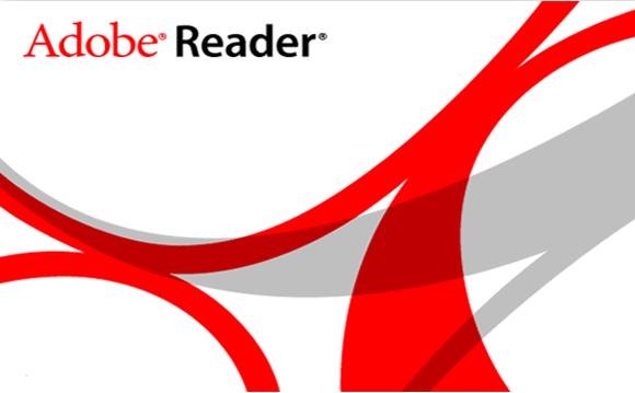 Adobe Reader App Ios Free Download