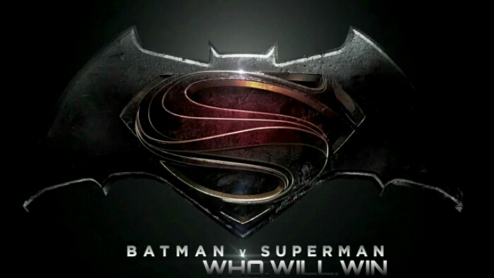 Batman v Superman Who Will Win Game Android Free Download