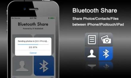 Bluetooth U App Ios Free Download