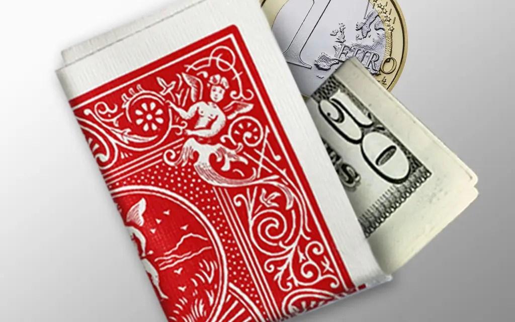Card2Phone Magic Trick App Ios Free Download