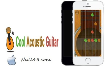 Cool Acoustic Guitar App Ios Free Download