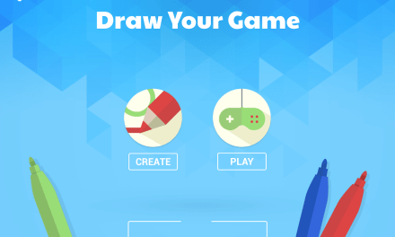 Draw Your Game Android Free Download