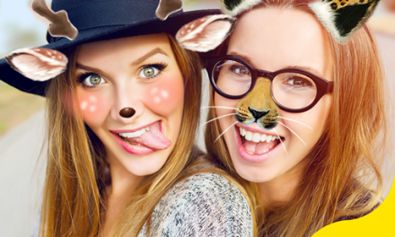 Face Camera Game Android Free Download