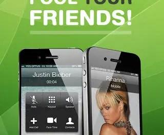 Fake A Call App Ios Free Download