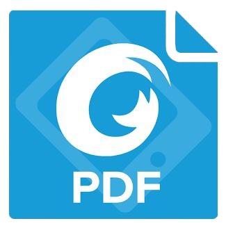 Foxit Mobile PDF App Ios Free Download