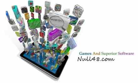 Full Package Games And Superior Software Ios September 2013