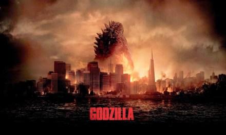 Godzilla Strike Zone Game Android Free Download