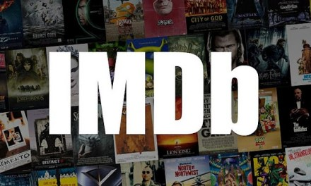 IMDB Movies TV App Android Free Download