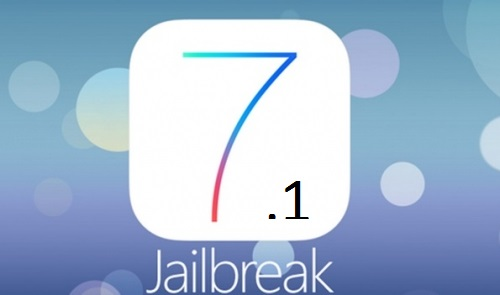 Jailbreak iOS 7.1 App iPhone 4 Free Download