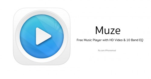 Muze Music Downloader App Ios Free Download