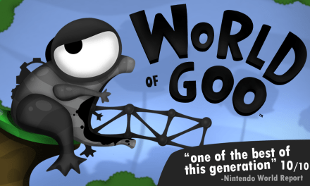 World Of Goo Demo Game Android Free Download