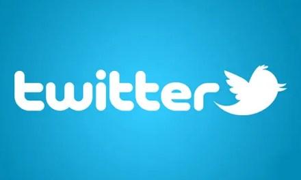 Twitter App Ios Free Download