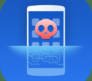 Antivirus Guard App Android Free Download
