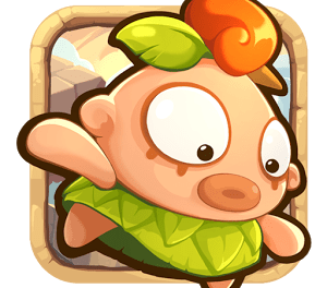 Caveboy Go Game Android Free Download