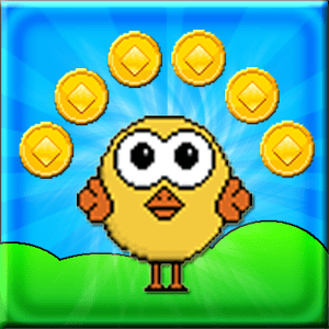 Happy Chick Game Android Free Download