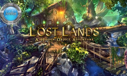 Lost Lands A Hidden Object Adventure Game Android Free Download