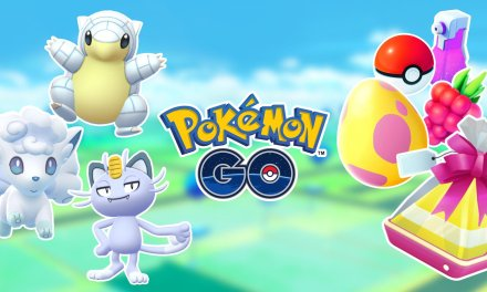 Pokemon Go Game Android Free Download