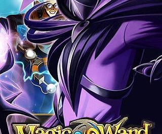 Magic Wand And Book Of Incredible Power Game Android Free Download