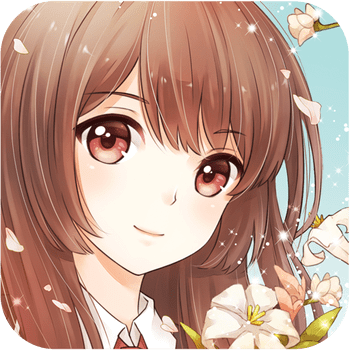 Dress Up Diary True Love Game Android Free Download