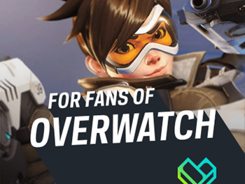 Fandom Overwatch Game Android Free Download