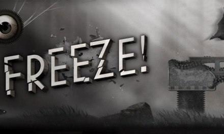 Freeze Game Android Free Download