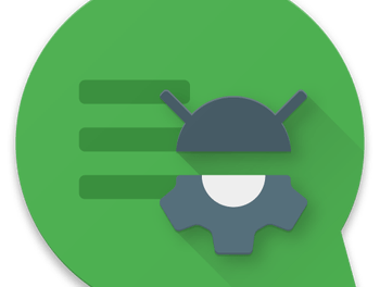 QeuBot App Android Free Download