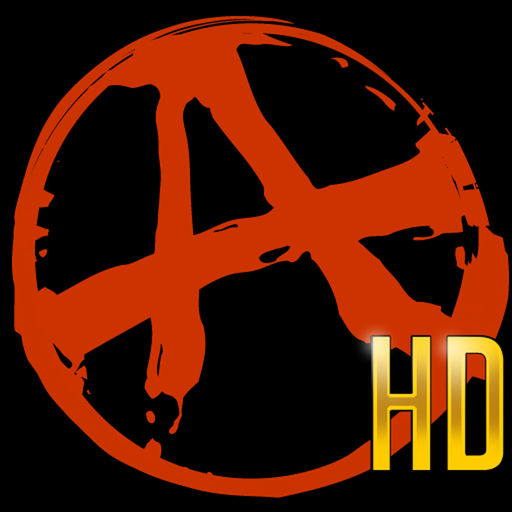 RAGE Game Ios Free Download