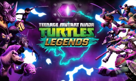 Teenage Mutant Ninja Turtles Game Ios Free Download
