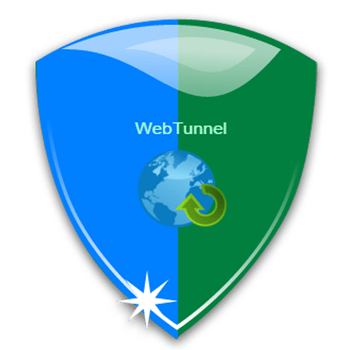 VPN Over HTTP Tunnel WebTunnel App Android Free Download