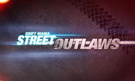 Drift Mania Street Outlaws Game Ios Free Download
