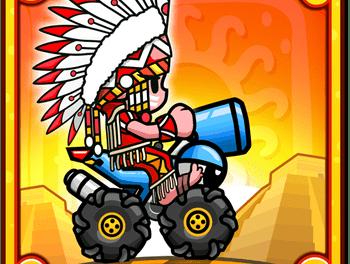Gungun Online Game Android Free Download