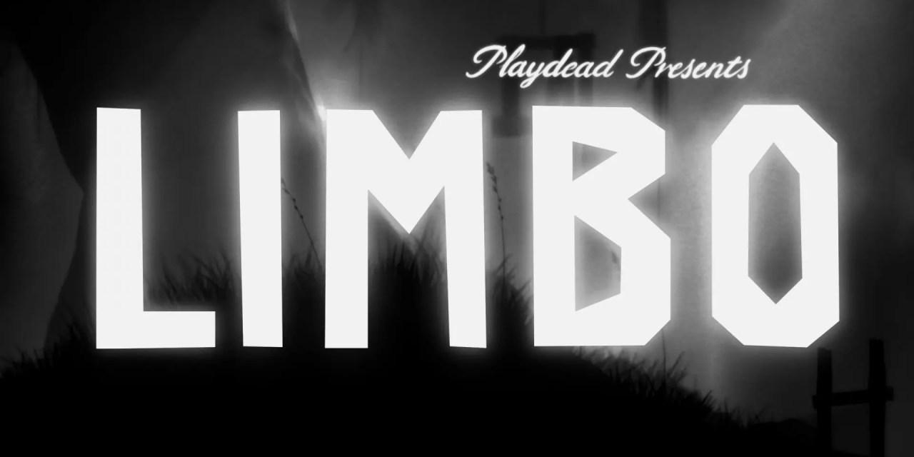 Limbo Game Ios Free Download