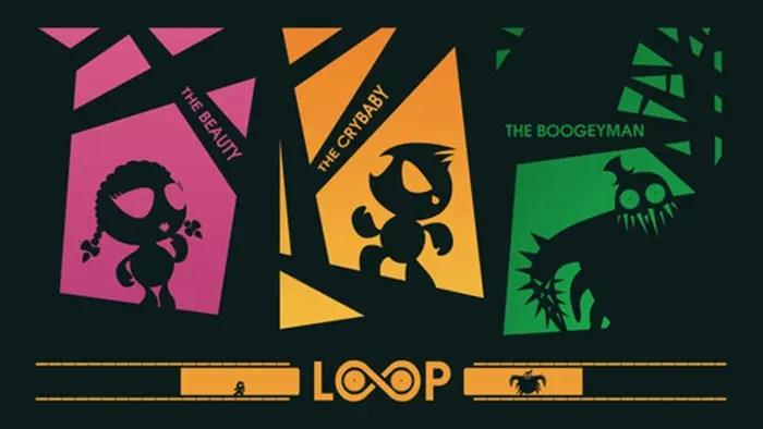 Loop Game Ios Free Download