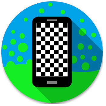 Pixoff Battery Saver App Android Free Download