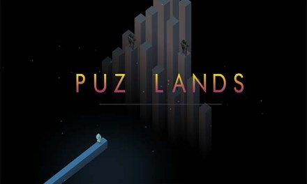 Puz Lands Game Android Free Download