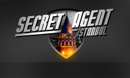 Secret agent Hostage Game Ios Free Download