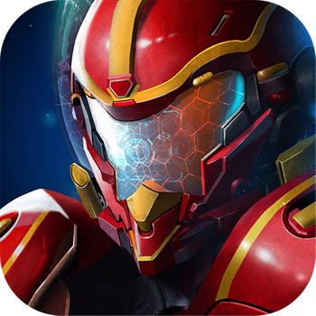Space Armor 2 Game Android Free Download