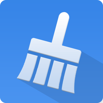 StarCleaner Cleaner King App Android Free Download