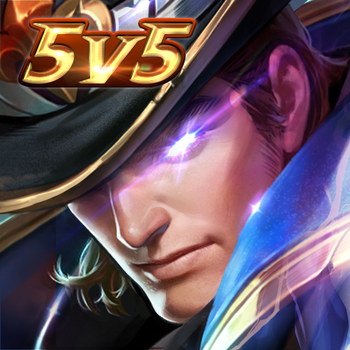Strike Of Kings Game Android Free Download